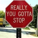 Stop15