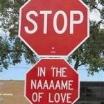 Stop9