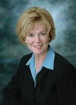 Suzanne Zoglio