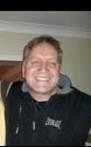 Steve Thompson, ACIM Student
